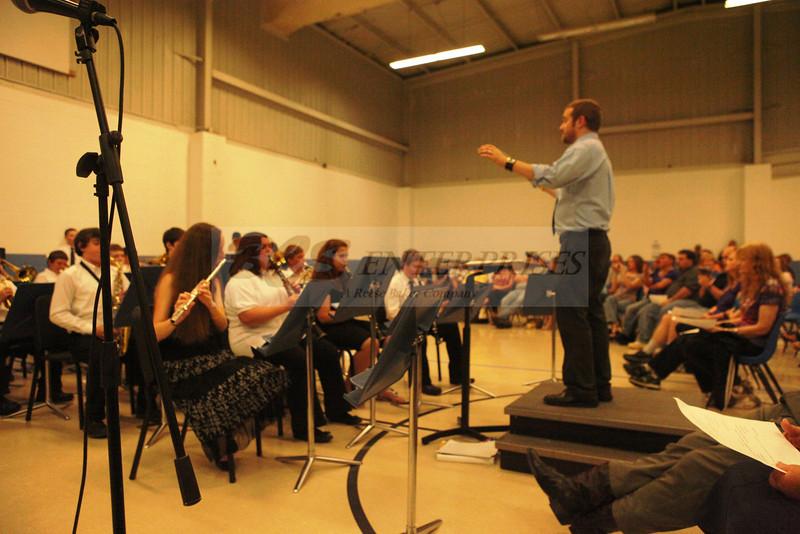 2011 Reid Band_0042