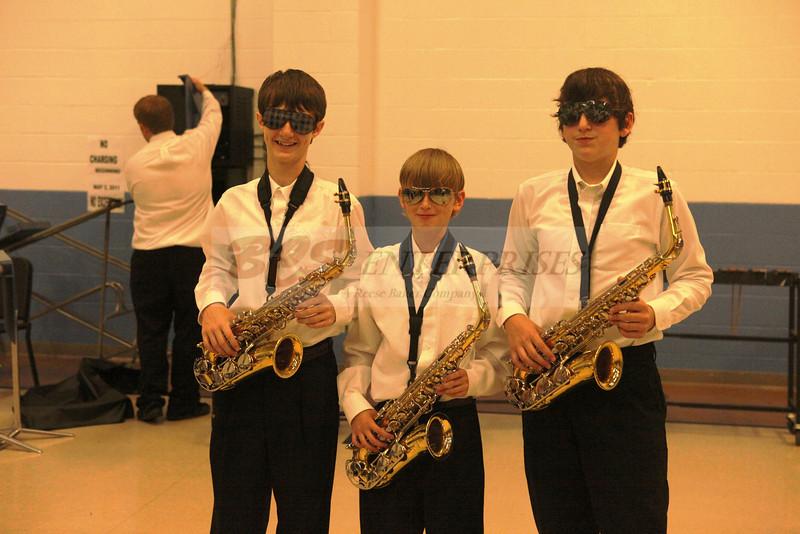 2011 Reid Band_0057