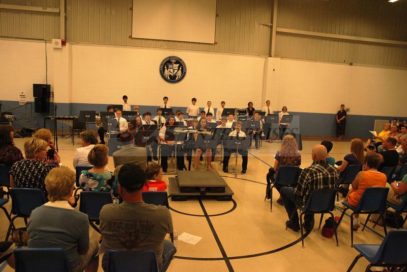 2011 Reid Band_0023