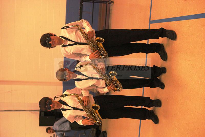 2011 Reid Band_0047
