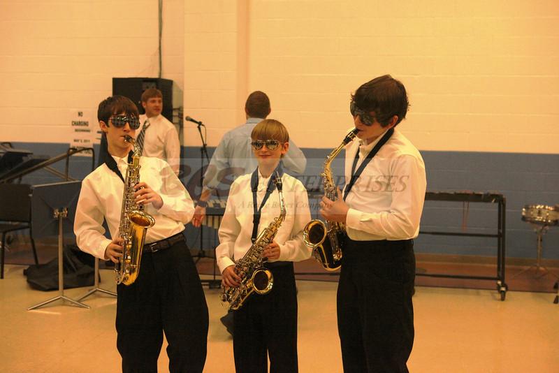 2011 Reid Band_0058