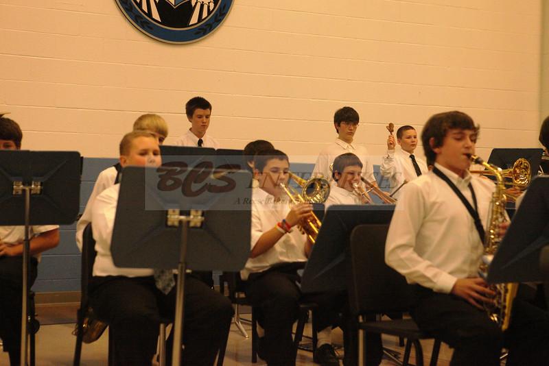 2011 Reid Band_0031