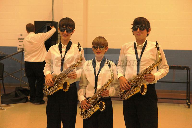 2011 Reid Band_0054