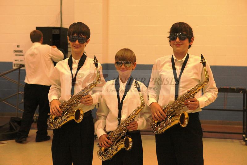 2011 Reid Band_0050