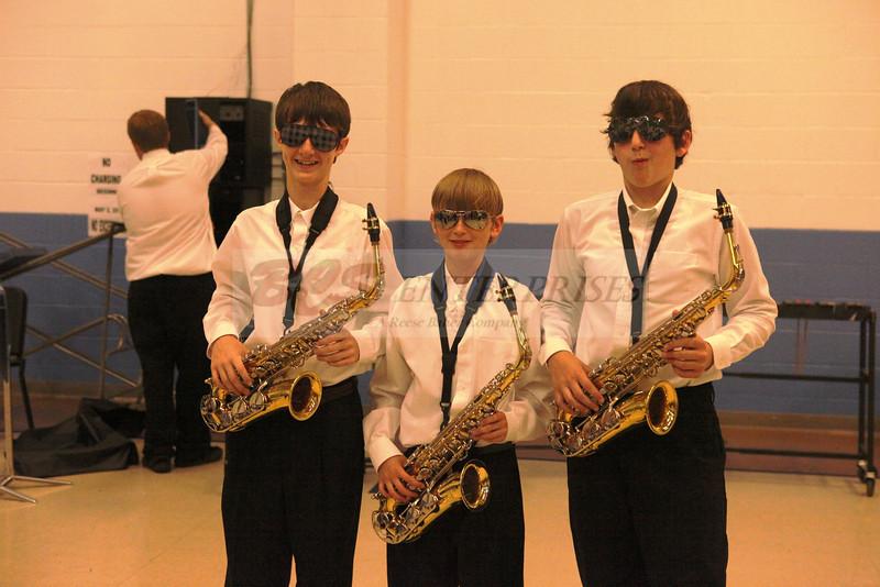 2011 Reid Band_0056