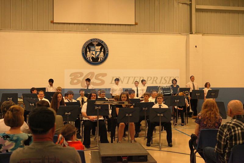 2011 Reid Band_0017