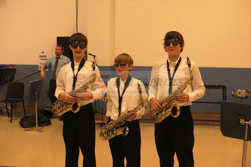 2011 Reid Band_0046
