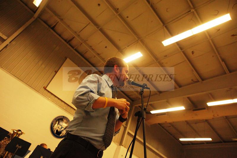2011 Reid Band_0041