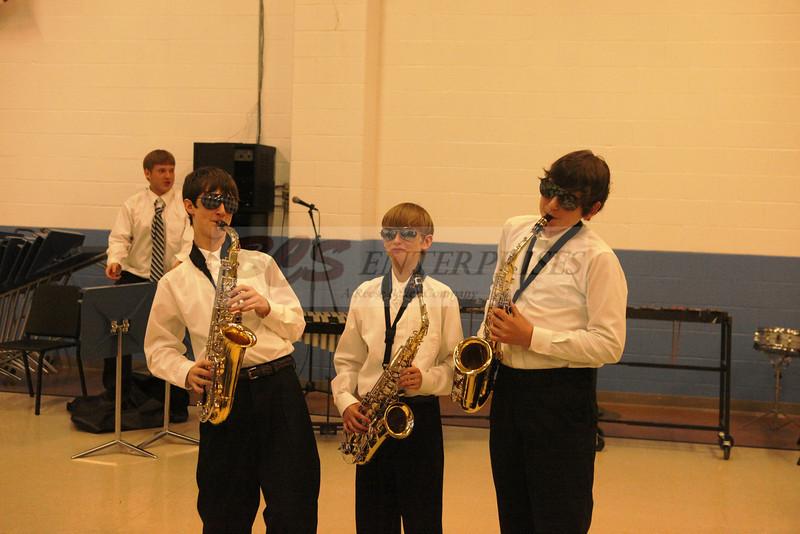 2011 Reid Band_0062