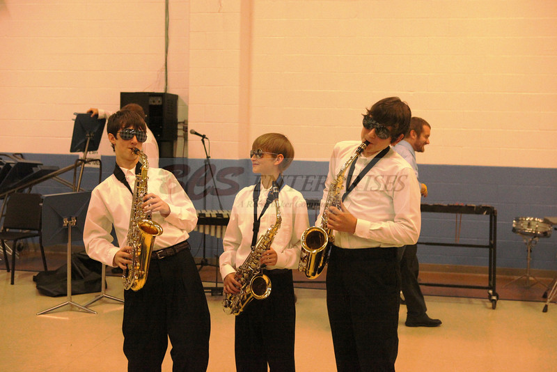 2011 Reid Band_0060