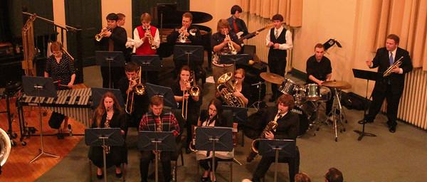 2013 Band Christmas Concert_0004a