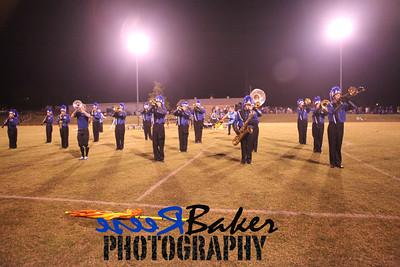 2013 Rocket Band_0068