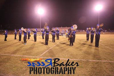 2013 Rocket Band_0069