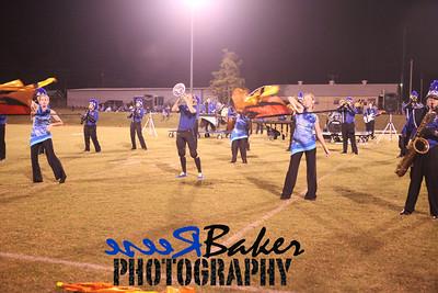 2013 Rocket Band_0053
