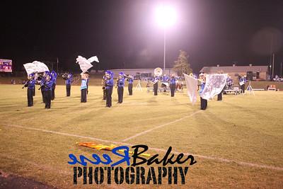 2013 Rocket Band_0091