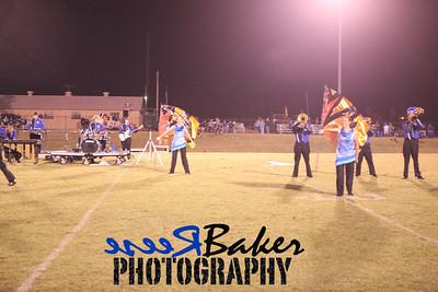2013 Rocket Band_0020