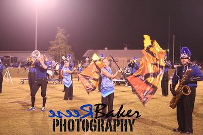 2013 Rocket Band_0042