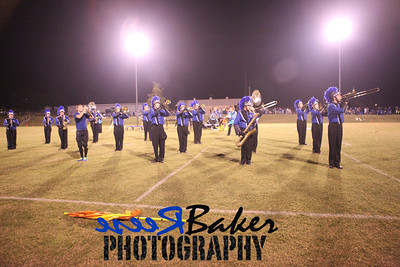 2013 Rocket Band_0067