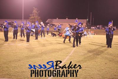 2013 Rocket Band_0005