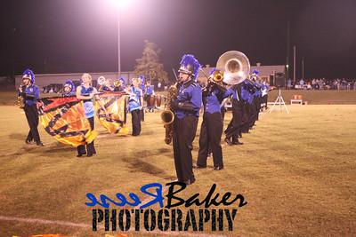 2013 Rocket Band_0058