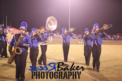 2013 Rocket Band_0063