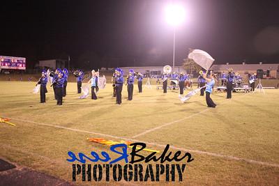 2013 Rocket Band_0089