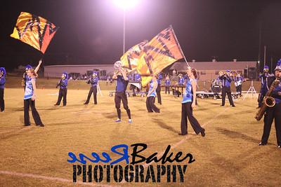 2013 Rocket Band_0047