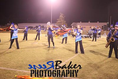 2013 Rocket Band_0056
