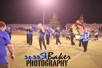 2013 Rocket Band_0040