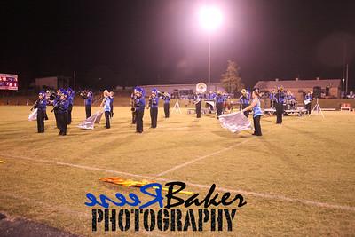 2013 Rocket Band_0087