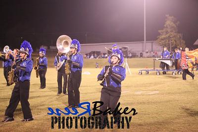 2013 Rocket Band_0027