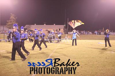 2013 Rocket Band_0021