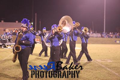 2013 Rocket Band_0061