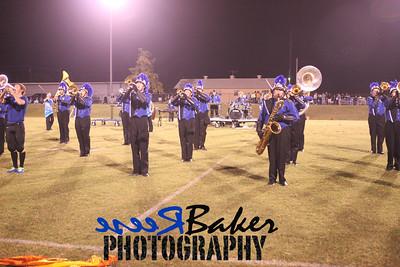 2013 Rocket Band_0077