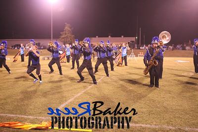 2013 Rocket Band_0073