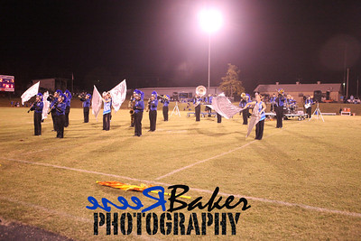 2013 Rocket Band_0090