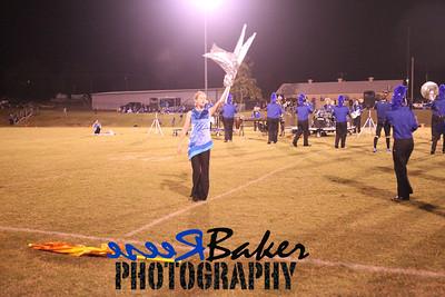 2013 Rocket Band_0078