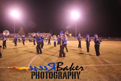 2013 Rocket Band_0031