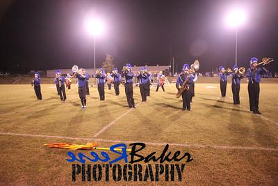 2013 Rocket Band_0072
