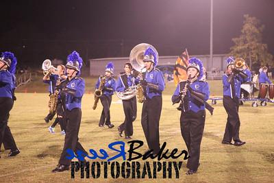 2013 Rocket Band_0026