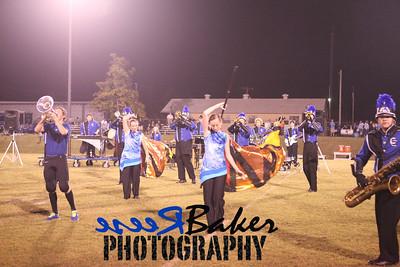 2013 Rocket Band_0044