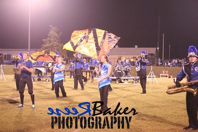 2013 Rocket Band_0043