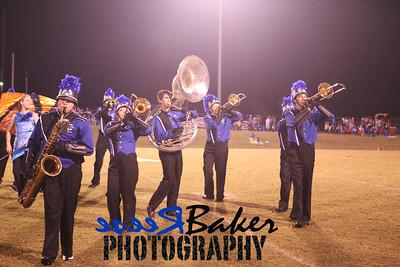 2013 Rocket Band_0064