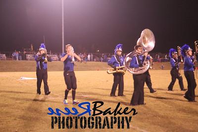 2013 Rocket Band_0009