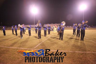 2013 Rocket Band_0065