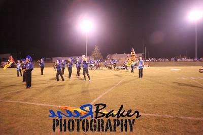 2013 Rocket Band_0035