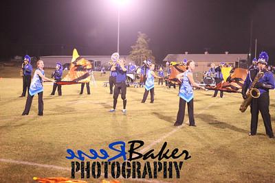 2013 Rocket Band_0049