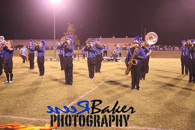 2013 Rocket Band_0075