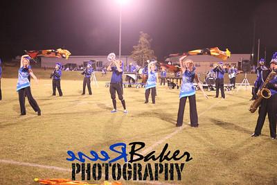 2013 Rocket Band_0054