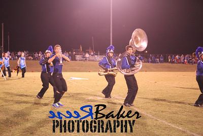 2013 Rocket Band_0010